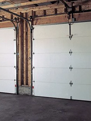 garage door installation, garage door repair, garage door upgrades., Owatonna, MN